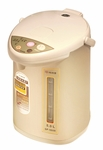 5L Hot Water Dispensing Pot - Multi Temp