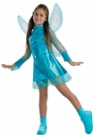 Child's Bloom Costume
