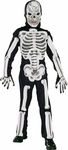 Child's EVA Skeleton Costume