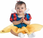 Baby Disney Snow White Costume