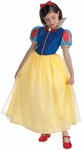 Toddler Disney Snow White Costume
