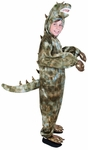 Child's T-Rex Costume