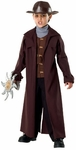 Child's Van Helsing Costume