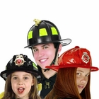 Firefighter Costume Accessories