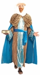 Christmas Wiseman Melchior Costume