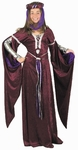 Child's Enchantress of Camelot Costume