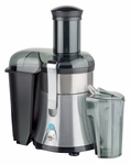 Professional Juice Extractor
