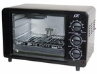 Professional Medium Size Toaster Oven