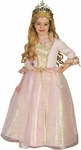 Barbie Anneliese Costume