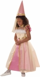 Barbie Renaissance Princess Costume
