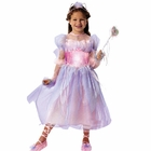 Super Deluxe Swan Lake Barbie Costume