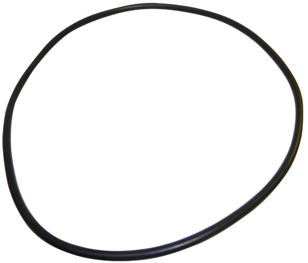 System 3 Tank O-Ring 450 sq. ft.