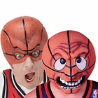 Basketball Masks