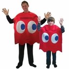 Blinky Costumes