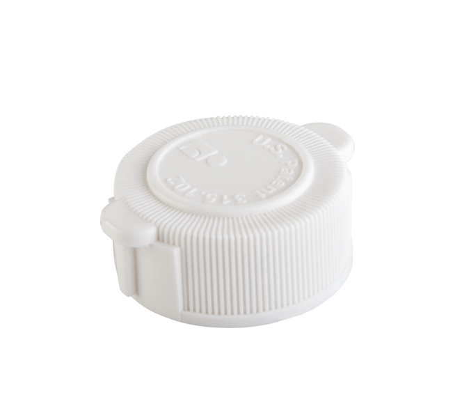 Intex Cap & Drain Plug Set