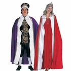 Adult Royal Robes