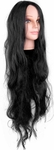 Adult Classic Cher Costume Wig
