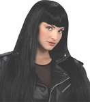 Cher Style Costume Wig