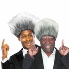 Adult Don King Wigs