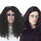 Adult Howard Stern Wigs