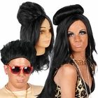 Adult Jersey Shore Wigs