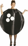 Bowling Ball Costume