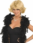 Joan Rivers Blonde Wig