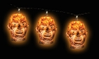 Freddy Krueger String Light Set