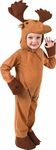 Child's Moose Costume