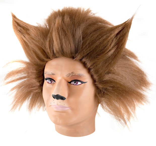 Cat Wigs For Sale 85