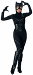 Adult Catwoman Suit Costume