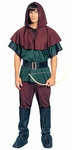 Adult Robin Hood of Locksley Costume