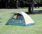 Child's Camping Tent