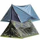 Trail Tents