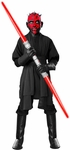 Adult Star Wars Darth Maul Costume