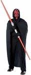 Adult Star Wars Deluxe Darth Maul Costume