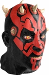 Darth Maul Costume Mask