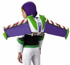 Inflatable Buzz Lightyear Jet Pack