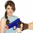 Lara Croft Costume Accessories