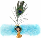 Princess Jasmine Costume Accessories