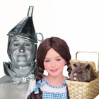Wizard of Oz Costume Accessories