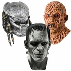 Horror Movie Masks