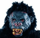 King Kong Costume Mask