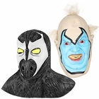 Spawn Costume Masks