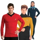 Star Trek Costumes