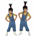 Despicable Me Agnes Costumes