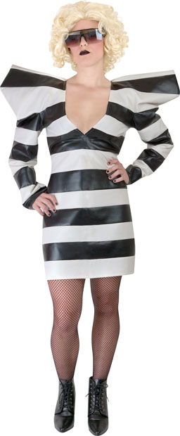 Adult Lady Prisoner Costume Best Women S Costumes 2015
