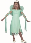 Child's Blossom Fairy Costume