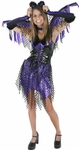 Preteen Cat Fairy Costume