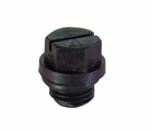 Hayward Super II Pump Drain Plug